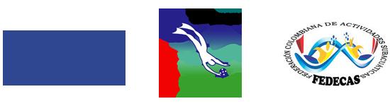 logo-uwr-wc3