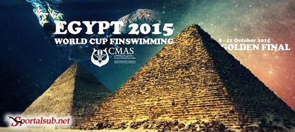 egipto2015