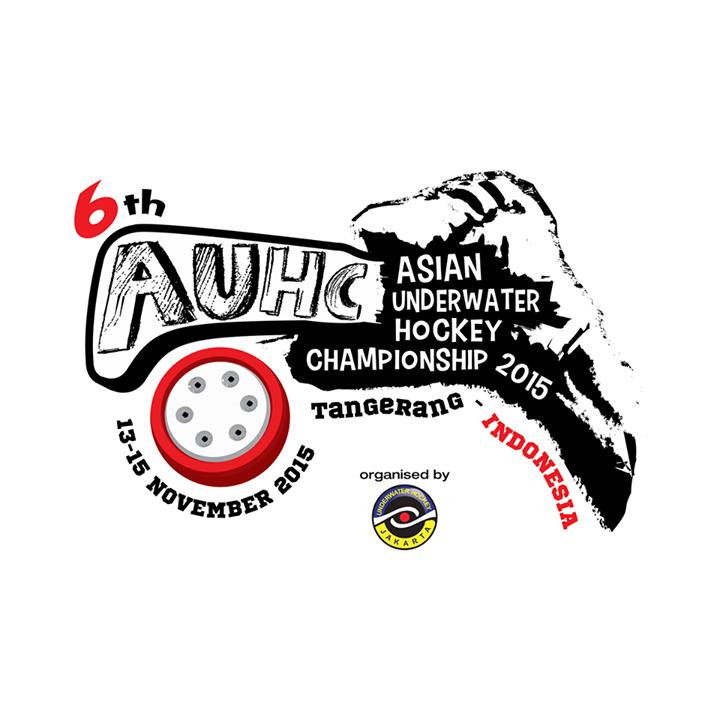 asiahockey2015