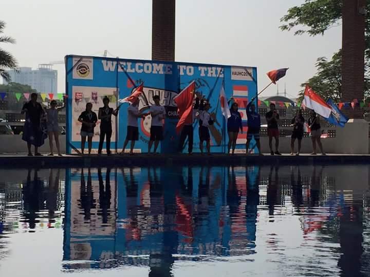 flags-asia-uwhockey