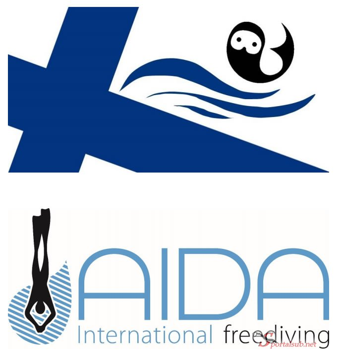 aidafinland2016