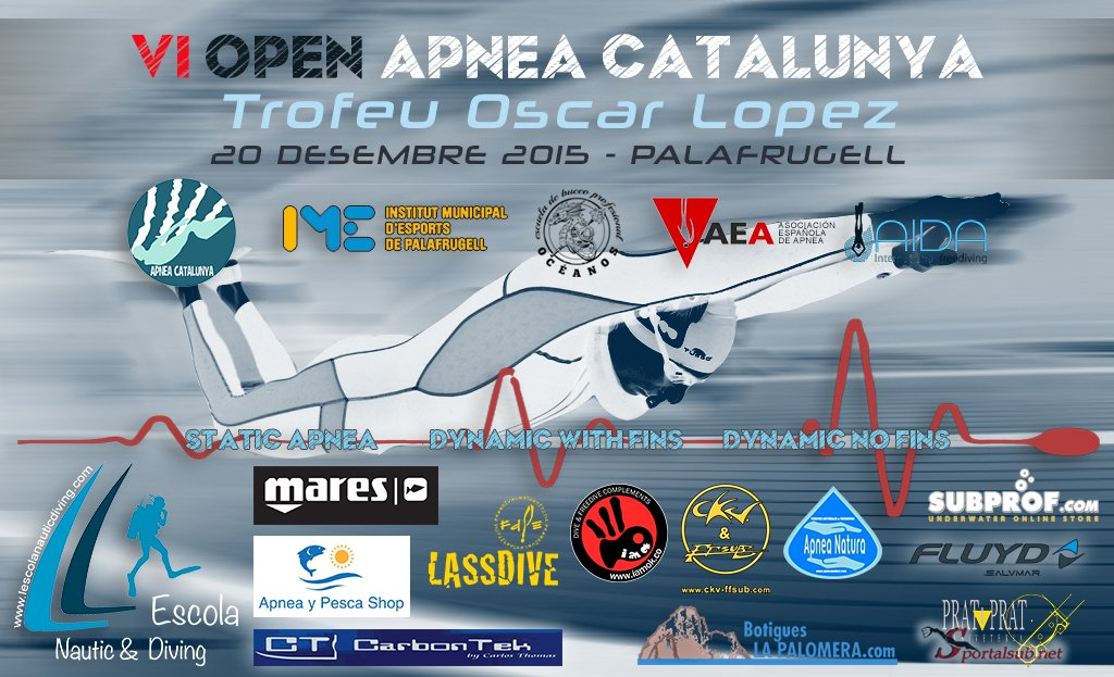 cartell-open-ac-2015-PATROCINADORS