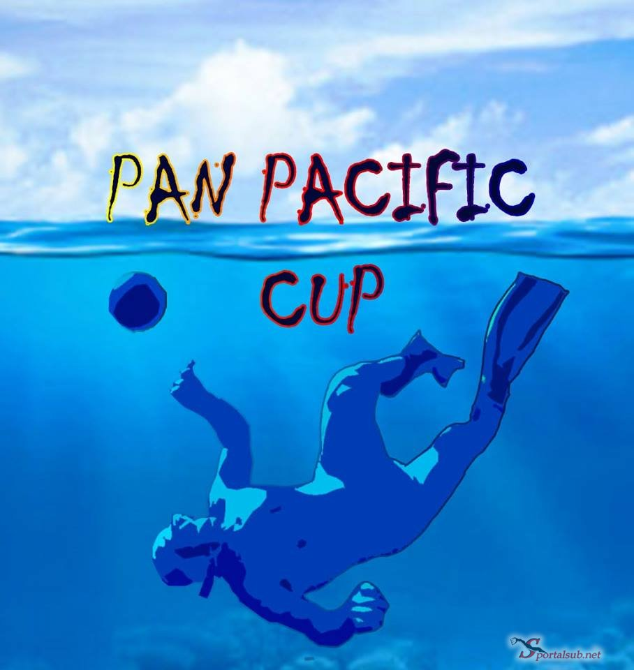panpacificrugby2016