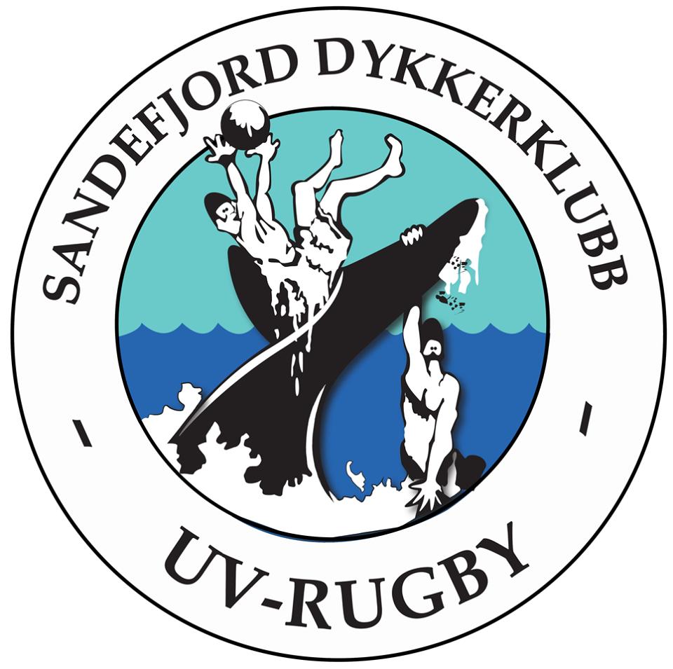 rugbynorway2016