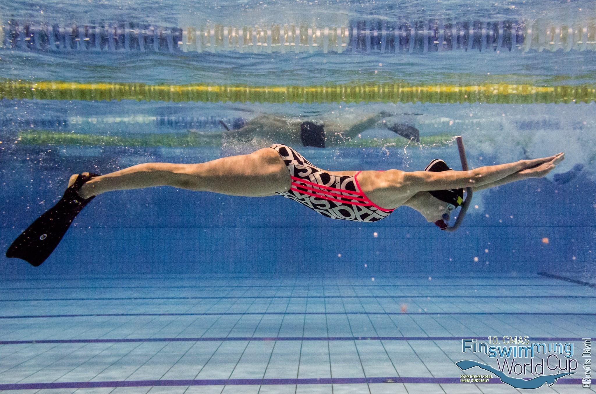 finswimminghungary