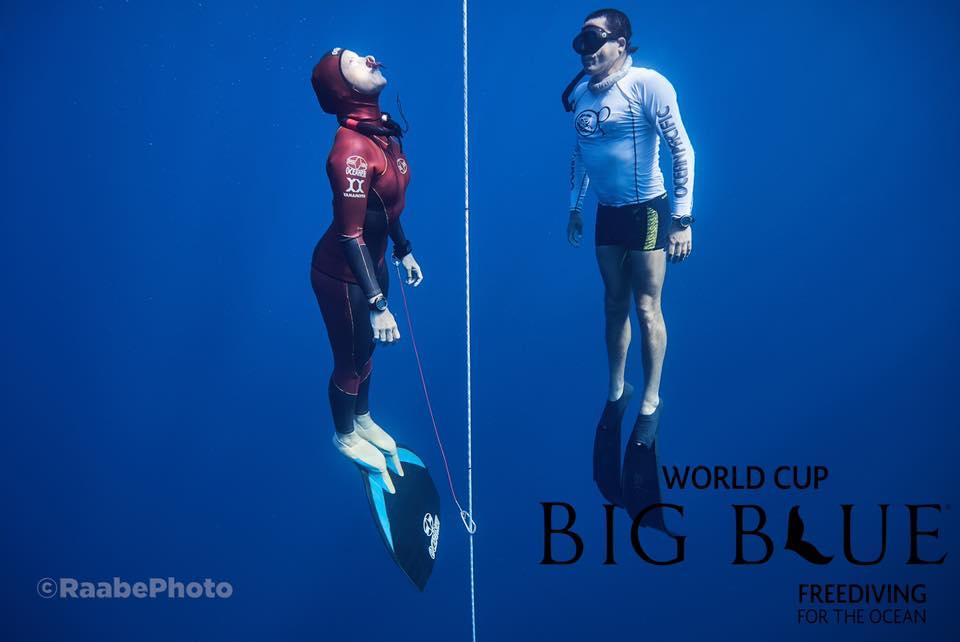 bigblue1